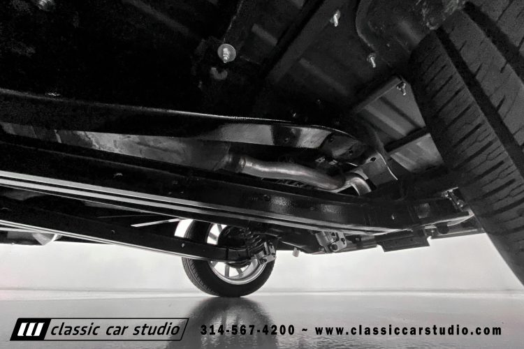 68_Chevy_C10-#1940-Undercarriage-6