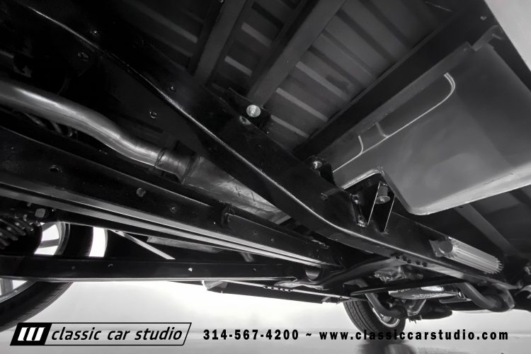 68_Chevy_C10-#1940-Undercarriage-7