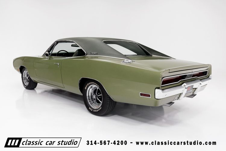 70_Charger-#1944-13
