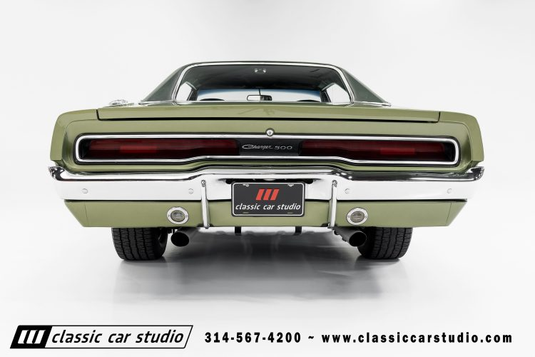 70_Charger-#1944-19