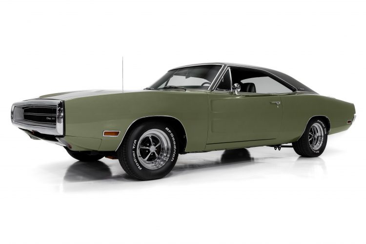 70_Charger-#1944-Showcase-1-crop