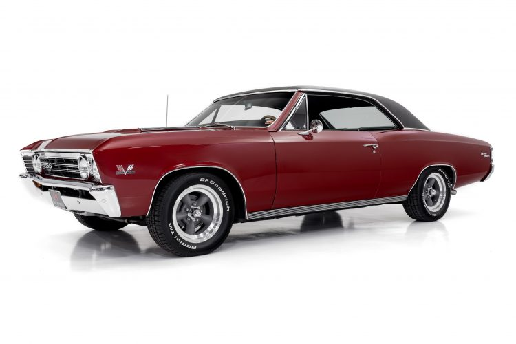 67_Chevelle-#1945-Showcase-1