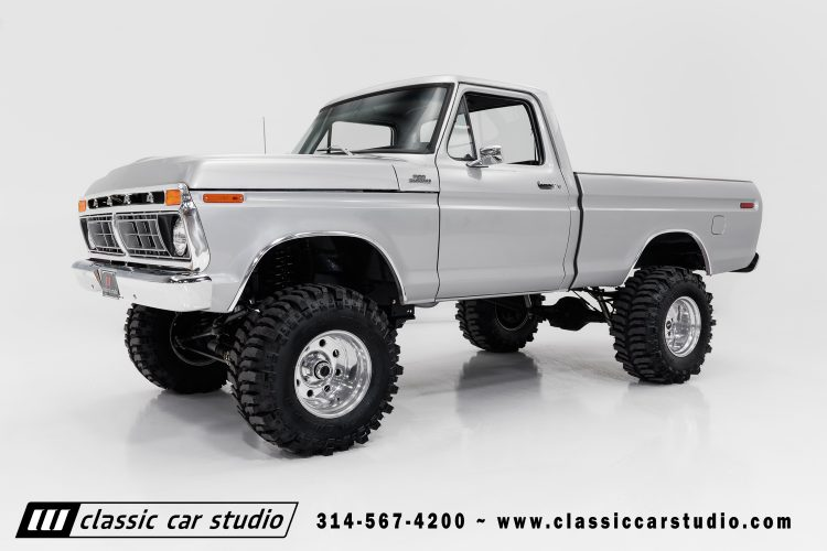 77_Ford_F150-#1955-1