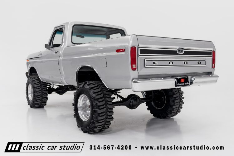 77_Ford_F150-#1955-10