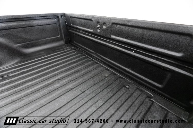 77_Ford_F150-#1955-14