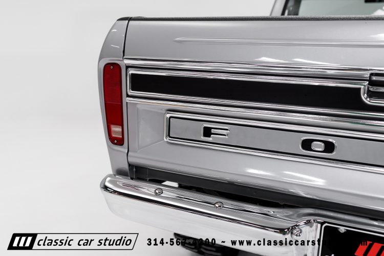 77_Ford_F150-#1955-15