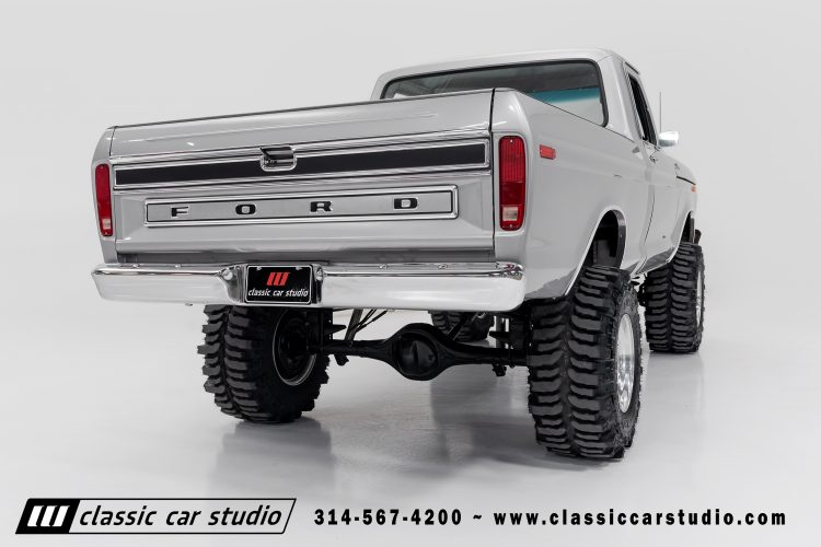77_Ford_F150-#1955-16