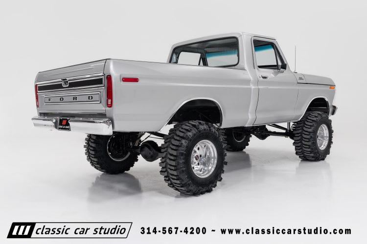 77_Ford_F150-#1955-18