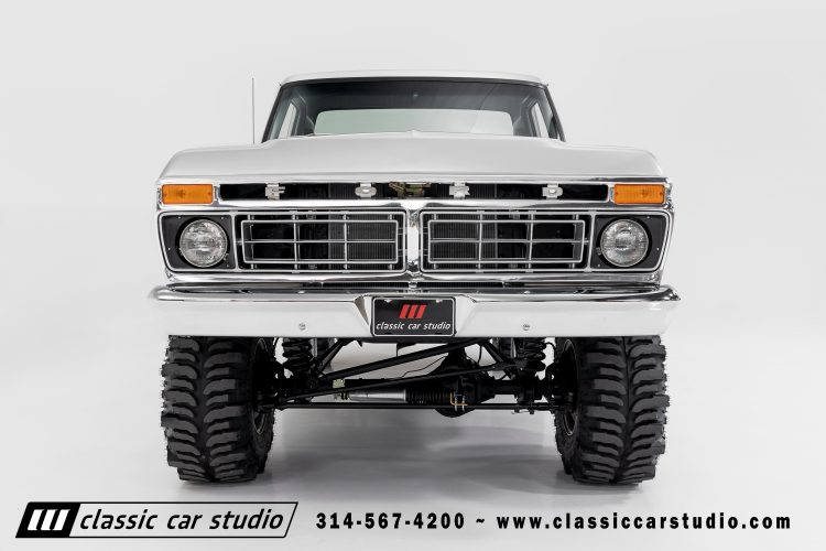 77_Ford_F150-#1955-2
