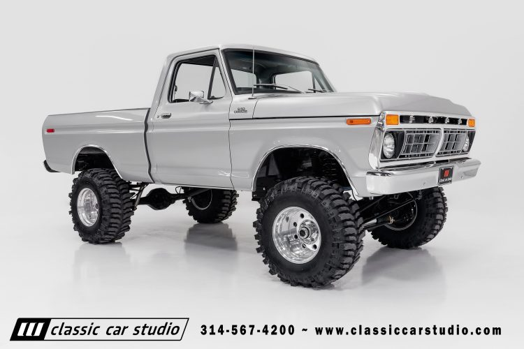 77_Ford_F150-#1955-20