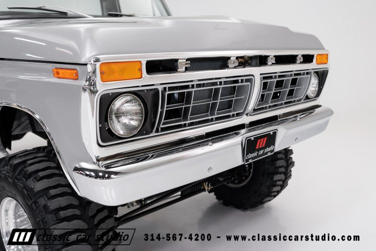 77_Ford_F150-#1955-21