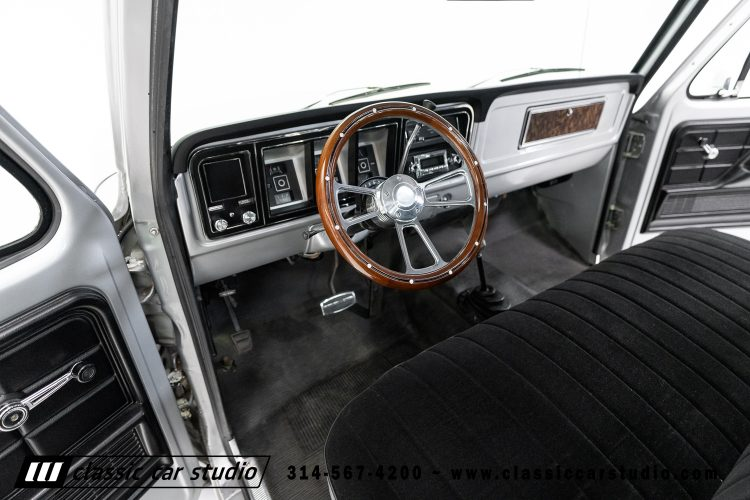 77_Ford_F150-#1955-24