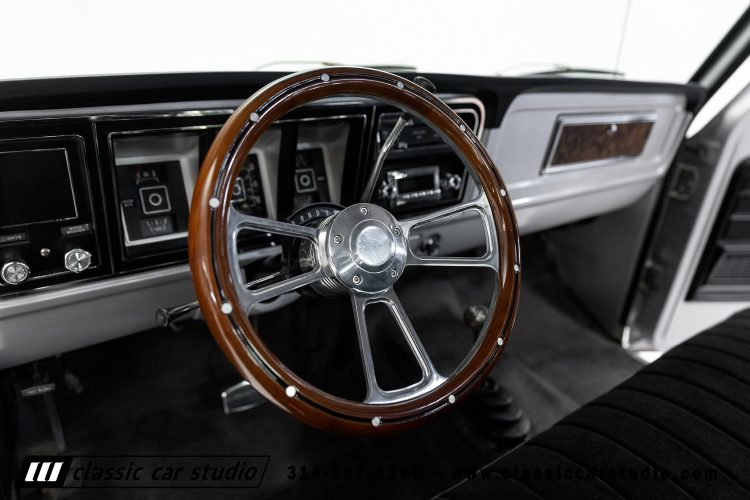 77_Ford_F150-#1955-27