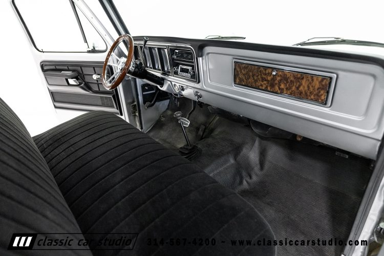 77_Ford_F150-#1955-28