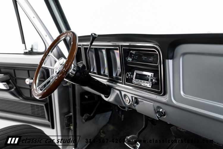 77_Ford_F150-#1955-29