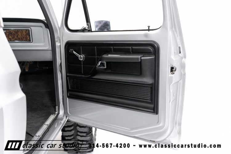 77_Ford_F150-#1955-33