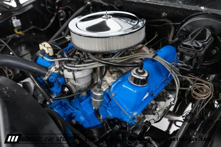 77_Ford_F150-#1955-35