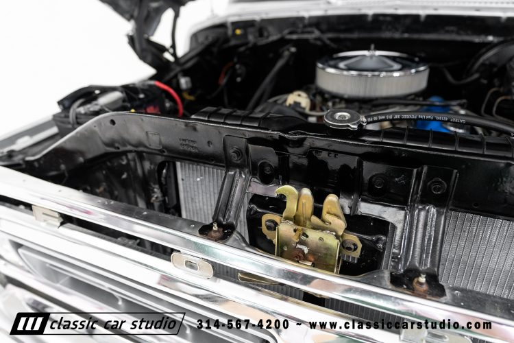 77_Ford_F150-#1955-36