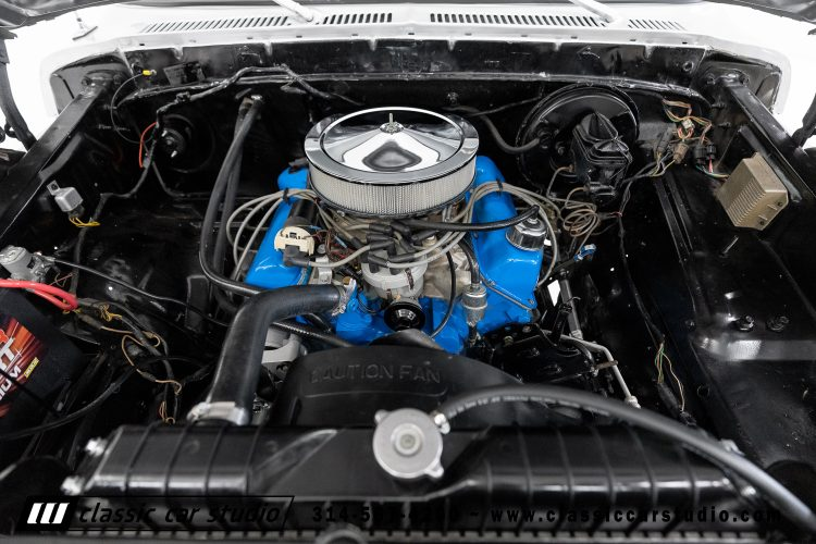 77_Ford_F150-#1955-37