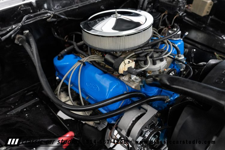 77_Ford_F150-#1955-39
