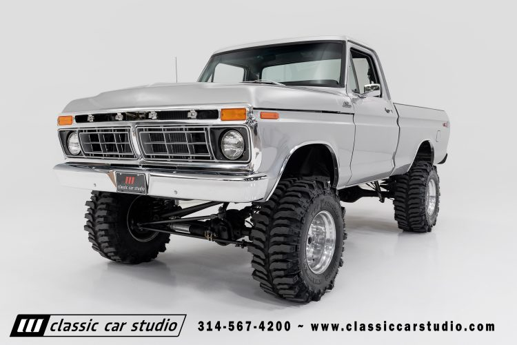77_Ford_F150-#1955-4