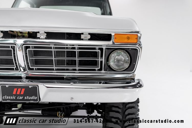 77_Ford_F150-#1955-5