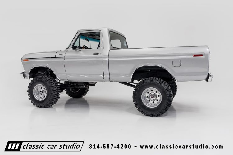77_Ford_F150-#1955-9
