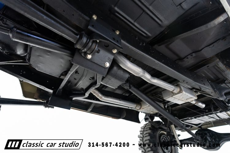 77_Ford_F150-#1955-Undercarriage-4