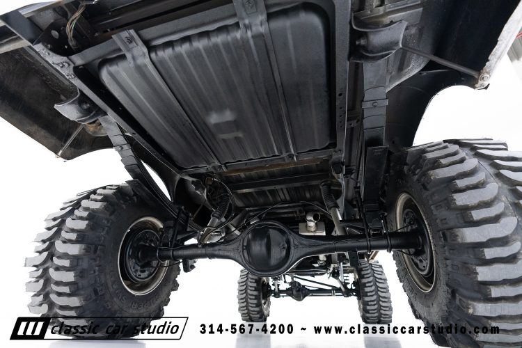 77_Ford_F150-#1955-Undercarriage-8