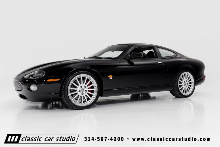 05_XKR-1