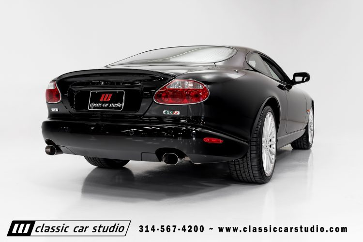 05_XKR-12