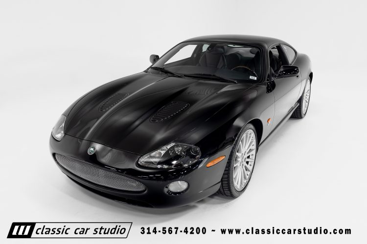 05_XKR-3