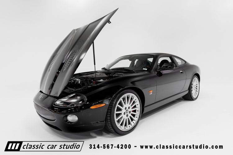 05_XKR-6