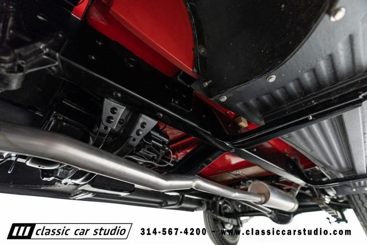 46_Chevy_#1967-Undercarriage-2