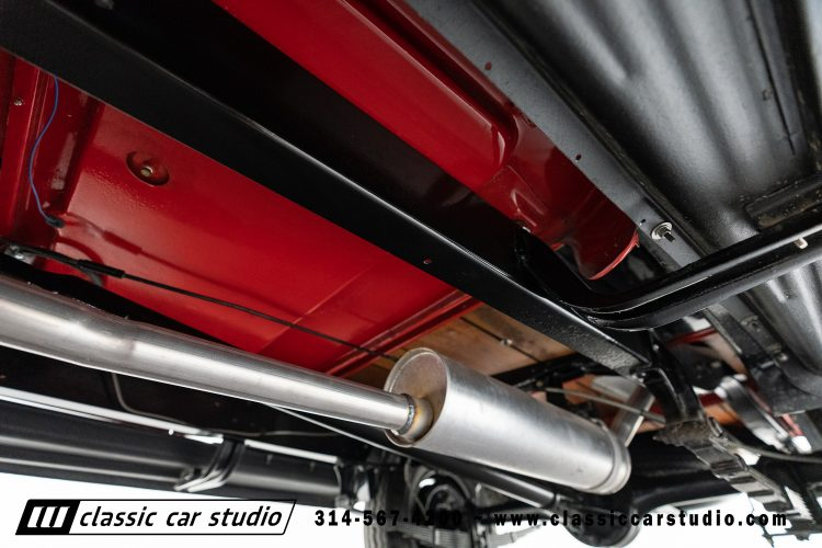 46_Chevy_#1967-Undercarriage-4