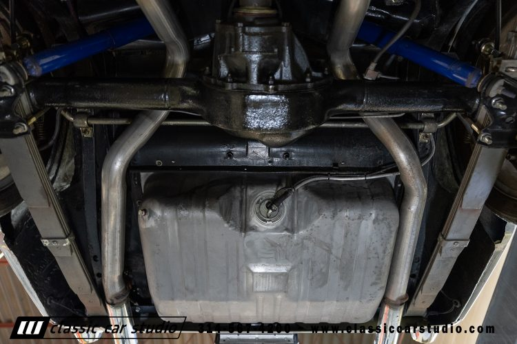 69_Mustang_Mach1-#1961-Undercarriage-6