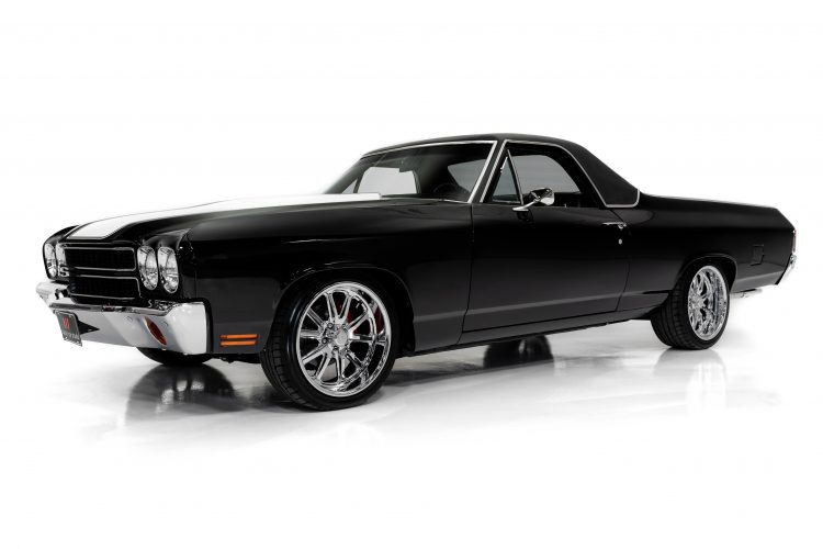 70_ElCamino_#1966_Showcase-1