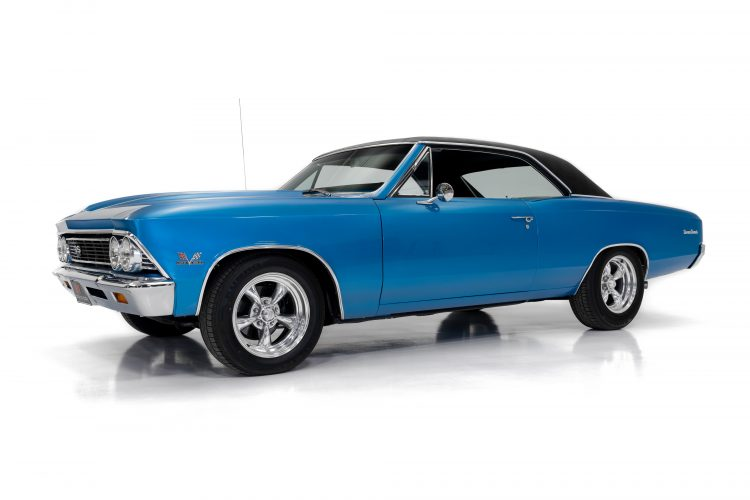66_Chevelle_#1972-Showcase-1