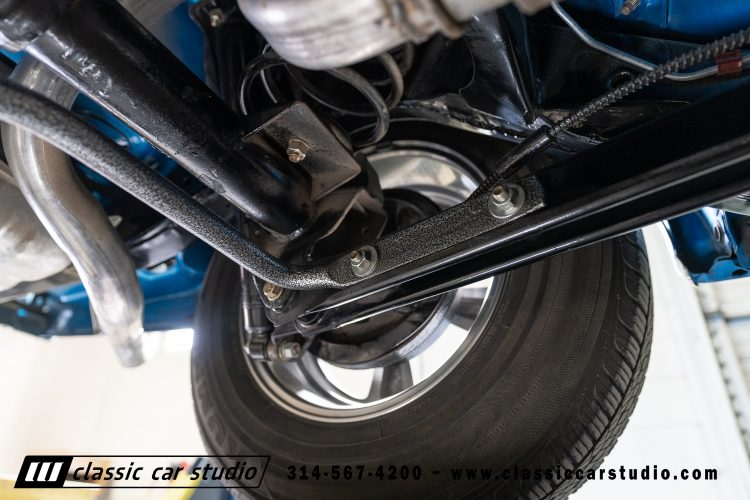 66_Chevelle_#1972-Undercarriage-10