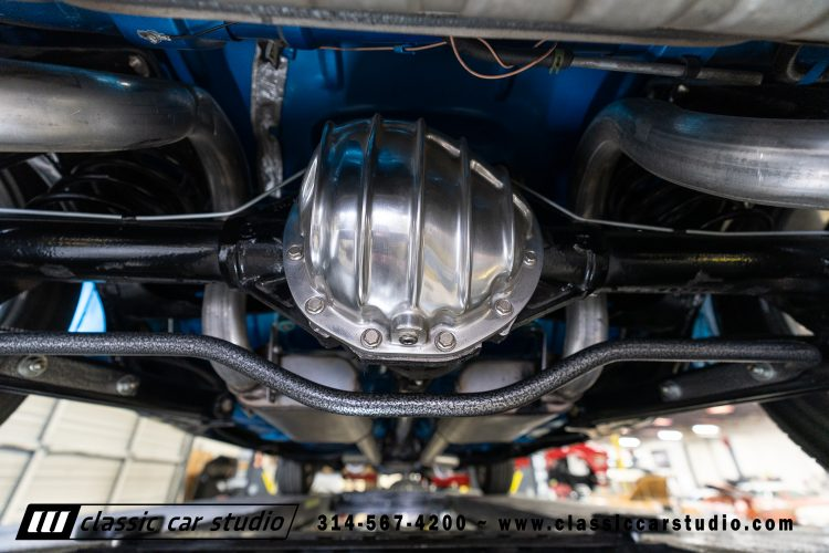 66_Chevelle_#1972-Undercarriage-12