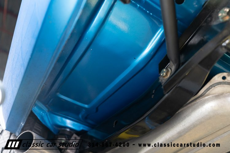 66_Chevelle_#1972-Undercarriage-15