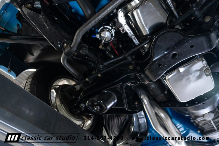 66_Chevelle_#1972-Undercarriage-2