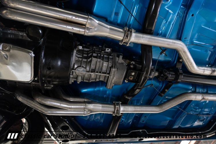 66_Chevelle_#1972-Undercarriage-4
