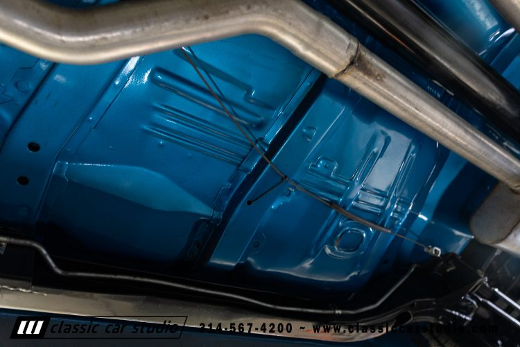 66_Chevelle_#1972-Undercarriage-6