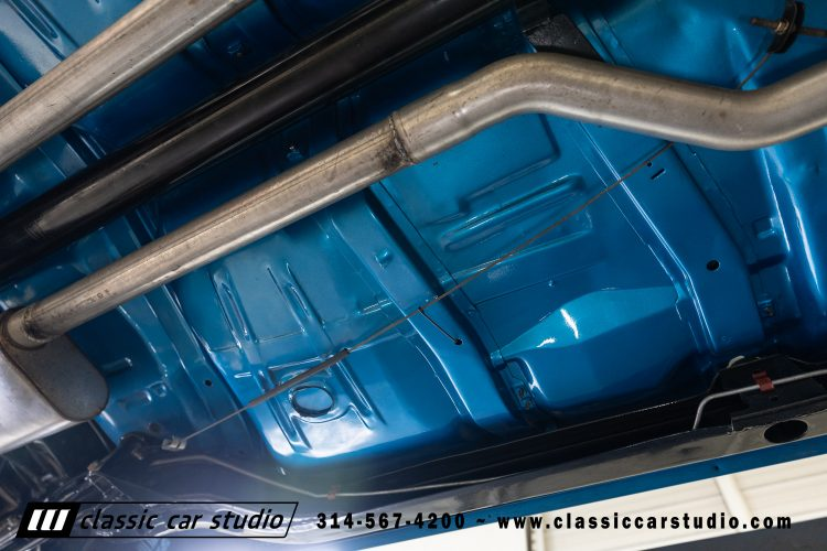 66_Chevelle_#1972-Undercarriage-7