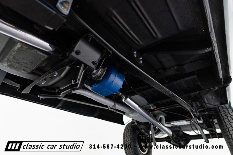 78_F250_#1970_Undercarriage-5