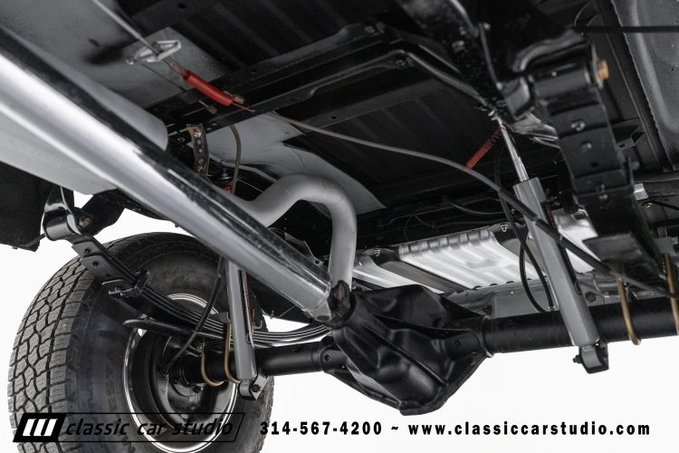 78_F250_#1970_Undercarriage-6