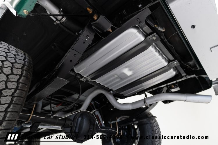 78_F250_#1970_Undercarriage-7