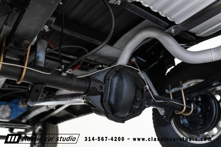 78_F250_#1970_Undercarriage-8
