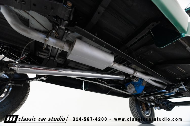 78_F250_#1970_Undercarriage-9
